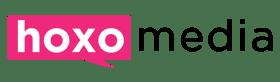 Hoxo Logo Black 180x180-01-1